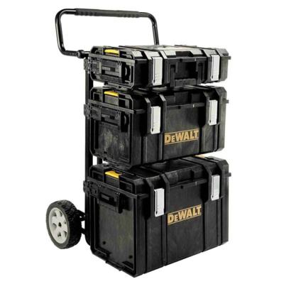 dewalt-tool-box-toughsystem-full-system-cart-bonus--1-70-349__38618.1597293400.png