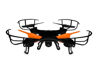 drone_2.1.jpg