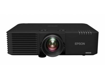 eb-l615u-projektor-epson-aliansa-si-1.jpg
