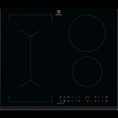 electrolux-indukcijske-kuhalna-plosca-liv63431bk-aliansa-.png