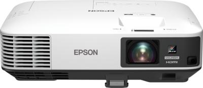 epson-projektor-eb-2255u.png