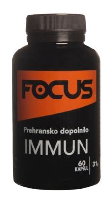 focus_immun.jpeg