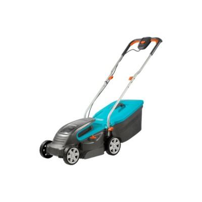 gardena-5039-20-battery-lawnmower-set-powermax-li-1832.jpg