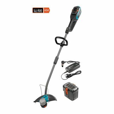 gardena-9827-20-battery-trimmer-set-powercut-li-4030_2.jpg