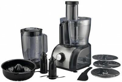 gorenje_sb_800_kuhinjski_robot_aliansa_si.jpg