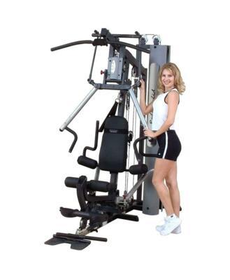 gym-g2b-5.jpg