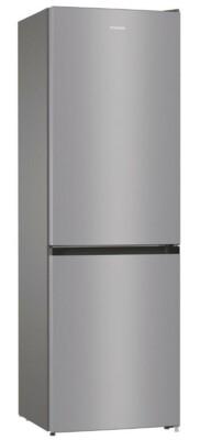 hladilnik-rk6191es4-gorenje-2.jpg