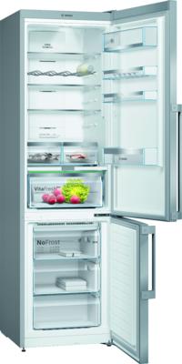 hladilnik-z-zamrzovalnikom-KGN39AIEQ-bosch-aliansa-si1.png