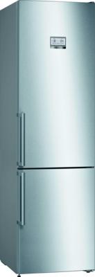 hladilnik-z-zamrzovalnikom-kgn39hiep-bosch-aliansa-si1.png