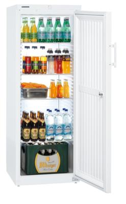 hladilnik-za-pijaco-liebher-fk-3640-9005382159699-aliansa-si.png