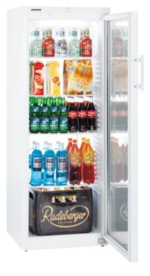 hladilnik-za-pijaco-liebher-fk-3642-aliansa-si-2.png