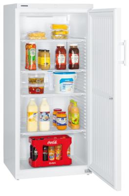 hladilnik-za-pijaco-liebher-fk-5440-2.png