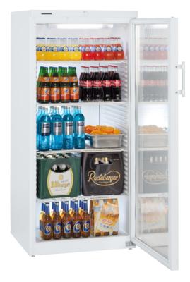 hladilnik-za-pijaco-liebher-fk-5442-2.png