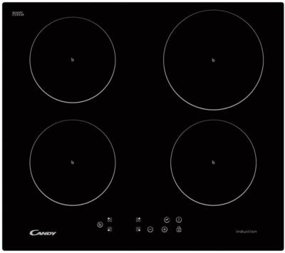indukcijska-kuhalna-plosca-ci640c-candy-1.jpg
