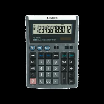 kalkulator-canon.png