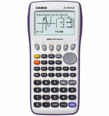 kalkulatorji.jpg