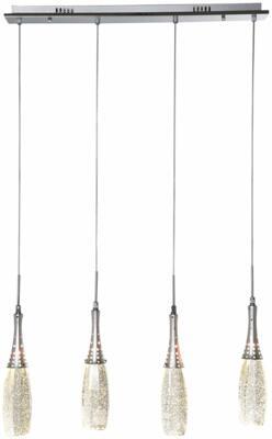 kare-viseca-svetilka-31250.jpg