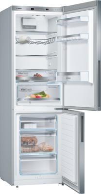 kge36alca-prostostojeci-hladilnik-bosch-aliansa-si-1.png