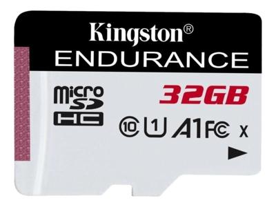 kingston-32gb.jpg