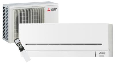 klimatska-naprava-MSZ-AP25VG-mitsubishielectric-1.jpg