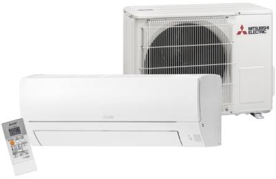klimatska-naprava-MSZ-AP35VG-mitsubishi-electric-2.jpg