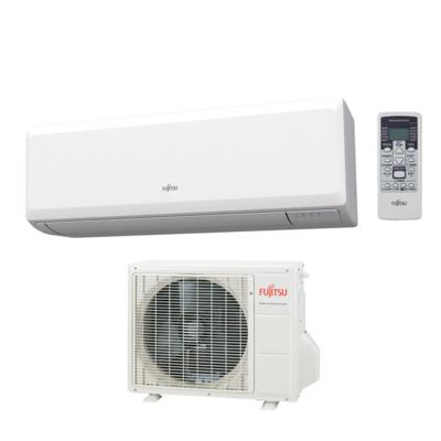 klimatska-naprava-asyg12KPCA-fujitsu-2.jpg