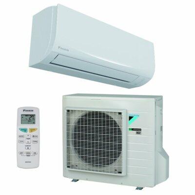 klimatska-naprava-ftx25a-daikin-1.jpg