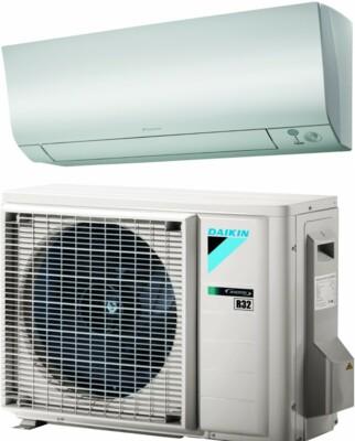 klimatska-naprava-ftxm35n-daikin-3.jpg