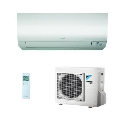 klimatska-naprava-ftxm50n-daikin-2.jpg