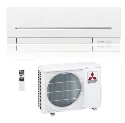 klimatska-naprava-msz-ap50vg-mitsubishi-electric-1.png