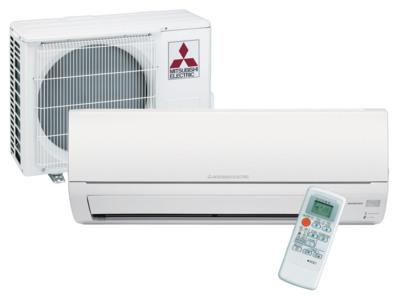 klimatska-naprava-msz-hr25vf-mitsubishielectric-6.jpg