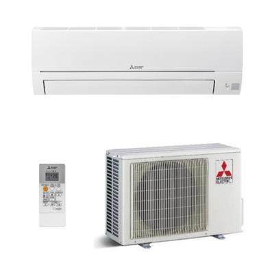 klimatska-naprava-msz-hr50vf-mitsubishi-electric-1.jpg