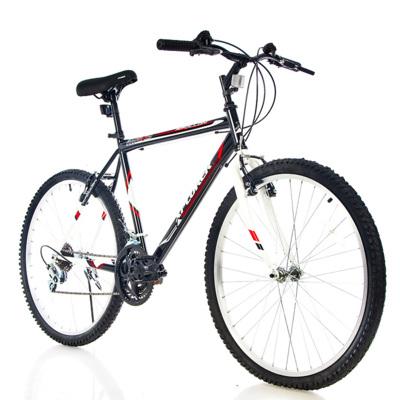 kolesa.jpg