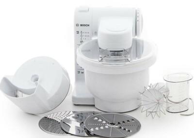 kuhinjski-robot-MUM4426-bosch-1-aliansa-si.jpg