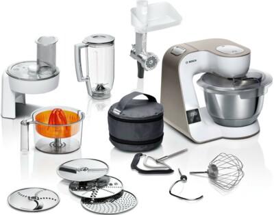 kuhinjski-robot-bosch-mum5xw40-aliansa-10.jpg