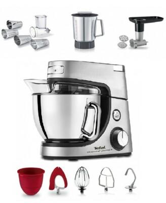 kuhinjski-robot-gourment-tefal-qu632d38-aliansa-si-koncna-1.jpg