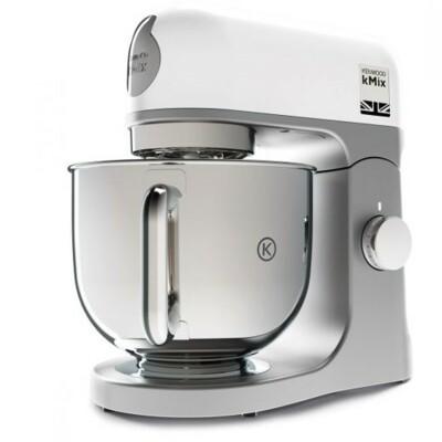 kuhinjski-robot-kenwood-kmx-750-wh-1.jpg