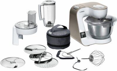 kuhinjski-robot-mum5xw20-bosch-aliansa-si-1.jpg