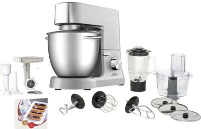 kuhinjski-robot-qb813d38-aliansa-13.jpg