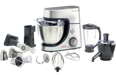 kuhinjski-robot-tefal-QB515D38-aliansa-si-1.jpg
