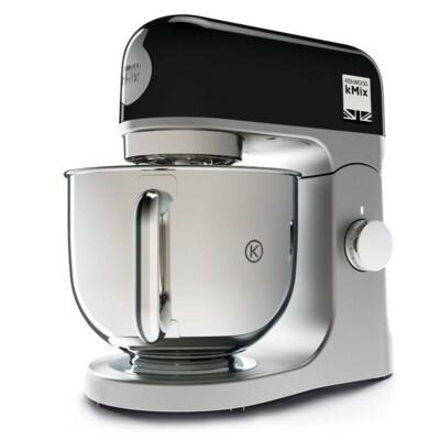 kuhinjskirobot-kmx750bk-kenwood-2-1.jpg