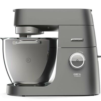 kuhinjskirobot-kvl8320S-kenwood-5.jpg