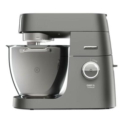 kuhinjskirobot-kvl8470s-kenwood-4.jpg