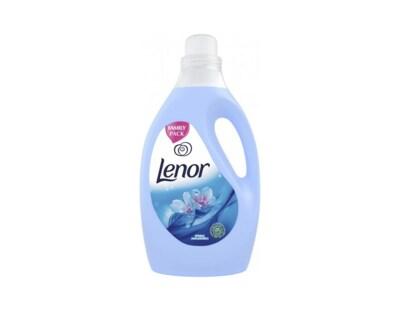 lenor-spring-29_litra.jpg