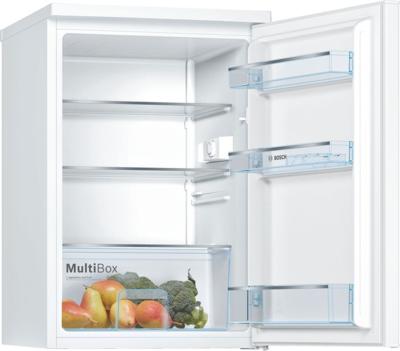 majhen-namizni-hladilnik-mini-bosch-KTR15NWEA-aliansa-si-4.png