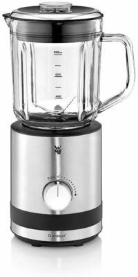 mesalnik-blender-kitchen-minis-wmf-aliansa-si-2.jpg