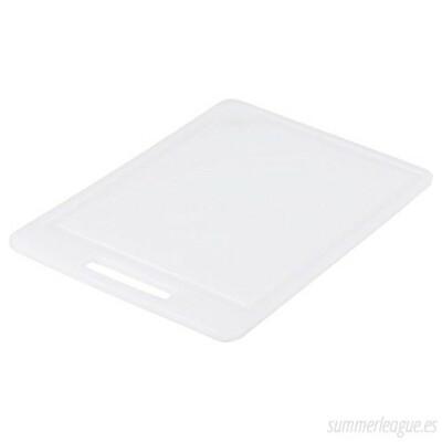 metaltex-569035-tabla-de-cocina-plastico-25-x-35-centimetros-b0039ydjuc-1869-500x500_0.jpg