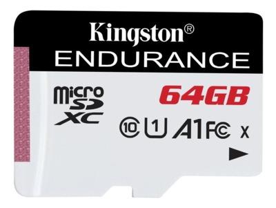 microsd-64gb.jpg