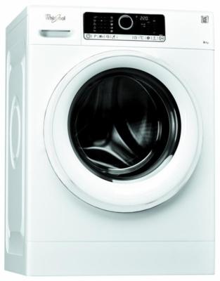 mobilo9-10597_3_Whirlpool-FSCR80412-pralni-stroj-8-kg_x.jpg.jpg