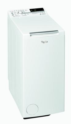 mobilo9-httpb2b.mobilo.siproductpics12265_4_Whirlpool-TDLR-60220-pralni-stroj-polnjenje-zgoraj-6-kg_x.jpg.jpg